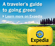 Eco-Friendly Travel Options