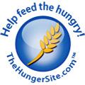 HungerSiteModule